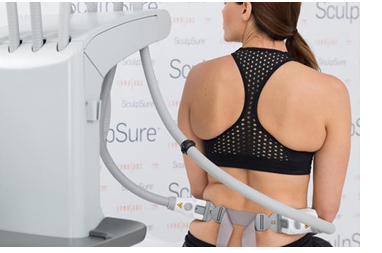 sculpsure miami